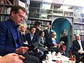 Russian State Library for Youth meeting 29 April 2011 8.jpg