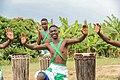 Rwanda Traditional dance.jpg