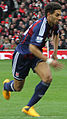 Ryan Shotton (cropped).jpg