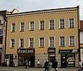 Rybnik budynek Rynek 6 10.03.2012 p.jpg