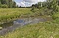 RybnoeDistrict 06-13 Sosenka River.jpg