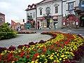 Rymanów - rynek - panoramio.jpg