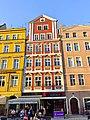 Rynek (Wroclaw).14.jpg