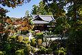 Ryosenji Nara Japan20n.jpg