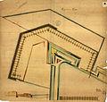 Rysensteens Lynette 1754 by Samuel Christoph Gedde.jpg