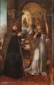 São Bento e São Bernardo (1542) - Diogo de Contreiras.png