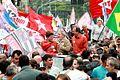 São Bernardo do Campo - SP - Caminhada com o presidente Lula (5046588683).jpg