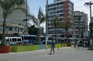 São Gonçalo, Rio de Janeiro Municipality in Southeast, Brazil