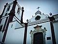 Sé Catedral de Silves 02.jpg