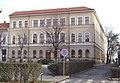 Súkromná základná škola DSA Lučenec.jpg