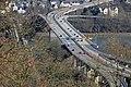 Südbrücke 07 Koblenz 2015.jpg