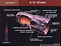 S-IV rocket stage.jpg