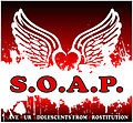 S.O.A.P. Save Our Adolescents from Prostitution.jpg