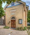 S.R. Drake Memorial Church - 165 Murray Street Brampton Ontario.jpg