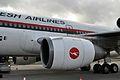 S2-ACR DOUGLAS DC10-30 BIMAN BENGLADESH AIRLINES BHX (12881564355).jpg