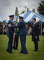 SACEUR change of command ceremony 130513-A-IL200-003.jpg