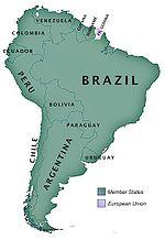 SACN member states.jpg
