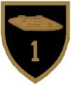 SADF 1 Light Horse Regiment insignia.png