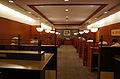 SAKURA Lounge of Osaka International Airport02s3s4440.jpg