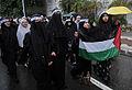 SAVE GAZA (8260102457).jpg
