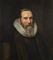 SA 25007-Johan van Oldenbarneveldt (1547-1619).jpg