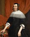 SA 28706-Geertruyd Pietersdr. Vermeulen (?-1676).jpg