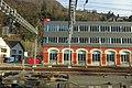 SBB Depot Bellinzona.jpg