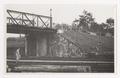 SBB Historic - 110 151 - Luzern, Strassenbrücke Langensand, Widerlager auf der Tribschenseite.tif