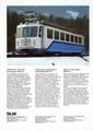 SBB Historic - 21 38 05 - Elektrische Zahnrad-Triebwagen Bhe 4 4.pdf