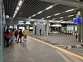 SBK Line Kajang Station Common Concourse 4.jpg