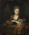 SB 2533-Christina Johanna Backer (1688-1737).jpg