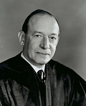 Abe Fortas - Image: SCOTUS Justice Abe Fortas