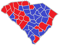 SC gub election 2010.png