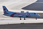 SE-KXI Saab 340 Nextjet ARN.jpg