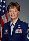 Denise Jelinski-Hall