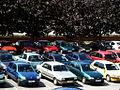 SEAT Malaga y automoviles.jpg