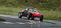 SECMA F16 - Circuit de Clastres le 10 mai 2014 - Image Picture Photo (14217096543).jpg