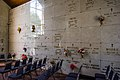 SE Chapel wall - section 76-77 - Mt Olivet - Washington DC - 2014.jpg