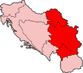 SFRY Serbia.png
