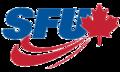 SFU Athletic Logo.png