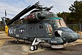 SH-2G Super Seasprite PRNAM-3.jpg