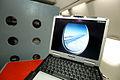 SJI @ Paris Airshow 2011 (5887173201).jpg