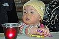 SK A young egg artist (5664339229).jpg