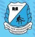 SK Emblem.JPG