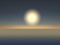 SL - plein soleil virtuel.png