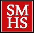 SMHS.jpg