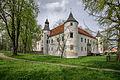 SM Chobienia zamek (2) ID 595719.jpg