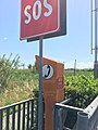 SOS Italian traffic signs in 2020.03.jpg