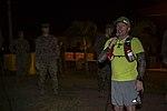 SPMAGTF-SC hosts Marine Corps Marathon in Honduras 161030-M-NX410-001.jpg