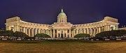 SP KazanskyCathedral 2370